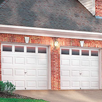 emergency residential garage doors boston ma