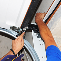 garage door repair service boston ma